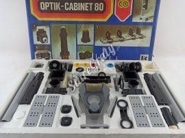 Optik Cabinet 80 - B3