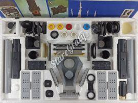 Optik Cabinet 80 - B4