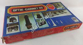 Optik Cabinet 80 - B1