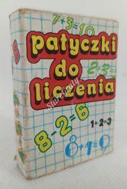 patyczki_do_liczenia__1