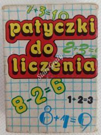 patyczki_do_liczenia__2