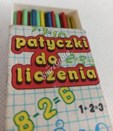 patyczki_do_liczenia__3