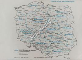 ukladkanka_geograficzna_6