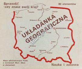 ukladkanka_geograficzna_1
