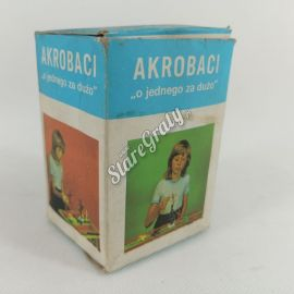 akrobaci_1