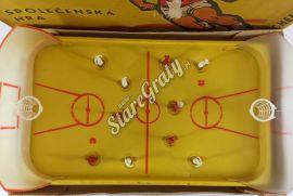 BasketBall - koszykówka6