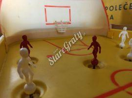 BasketBall - koszykówka4