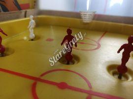 BasketBall - koszykówka5
