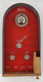 Bilard czerwony1