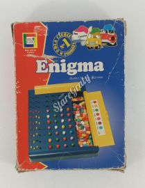enigma_3