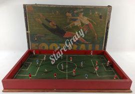 Football - piłkarzyki A3