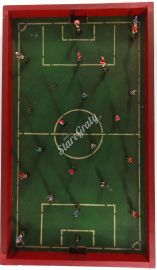 Football - piłkarzyki A5
