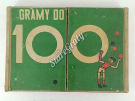 gramydo100_1