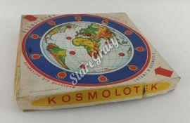 kosmolotek_3