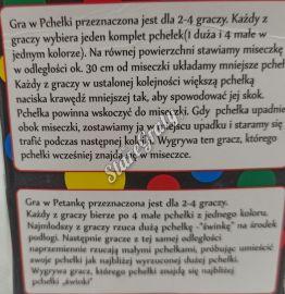 pchelki_2
