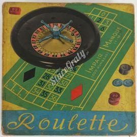 roulette__2