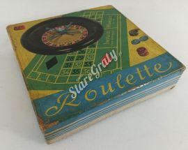 roulette__1