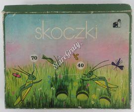 skoczki_6
