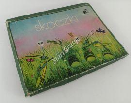 skoczki_7
