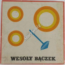 wesoly_baczek_1