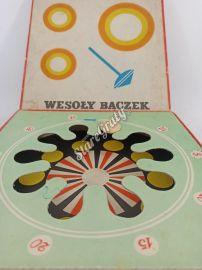 wesoly_baczek_3