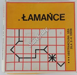 lamance_1