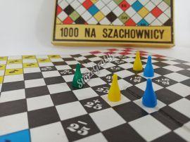 1000_na_szachownicy_4