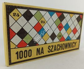 1000_na_szachownicy_6
