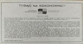 1000_na_szachownicy_2