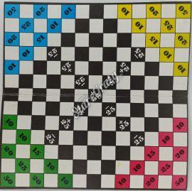 1000_na_szachownicy_3