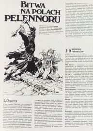 Bitwa na polach Pelennoru3