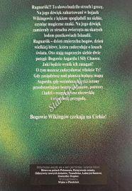 Bogowie Wikingów -25