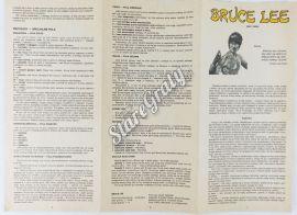 Bruce Lee - 312