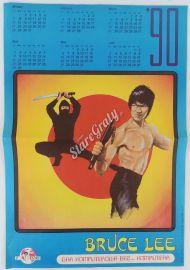 Bruce Lee - 38