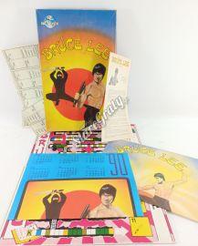 Bruce Lee - 33