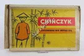 chinczyk_czlowieku_nie_irytuj_sie_7
