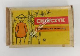 chinczyk_czlowieku_nie_irytuj_sie_2