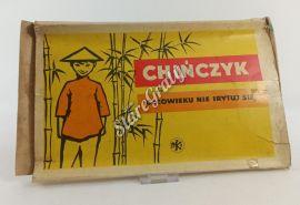 chinczyk_czlowieku_nie_irytuj_sie_4