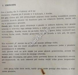 chinczyk_halma_10