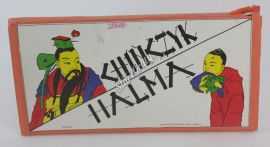chinczyk_halma_13