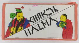 chinczyk_halma_2