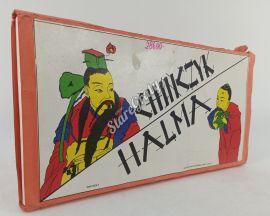 chinczyk_halma_1
