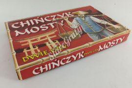 Chinczyk_i_mosty_1