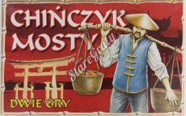 Chinczyk_i_mosty_2