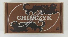 chinczyk_2