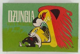 dzungla_2