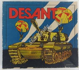 desant_3