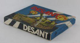 desant_15