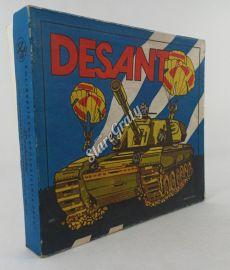 desant_13