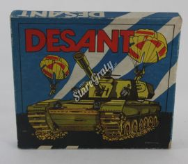 desant_18